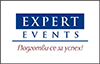 Expert events apis